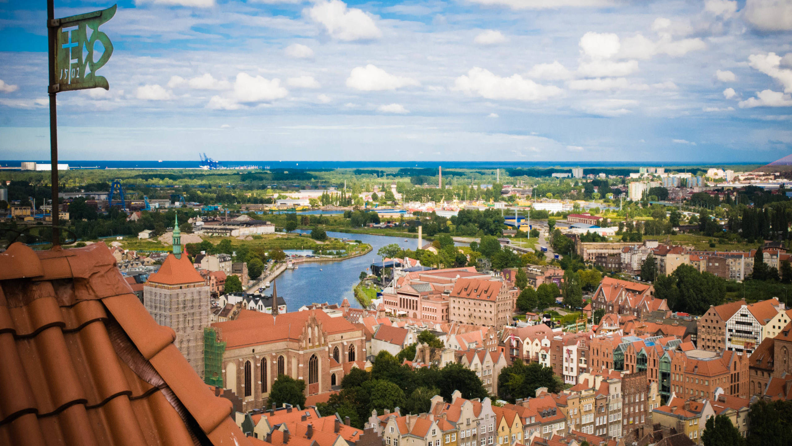 panorama_gdansk