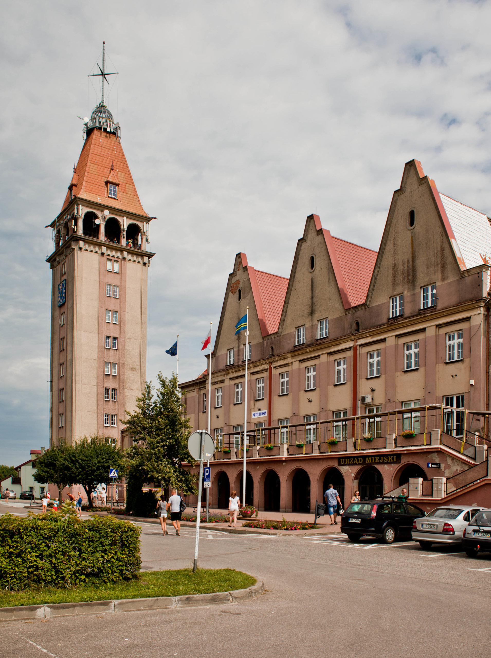 wladyslawowo_ratusz_cetniewo