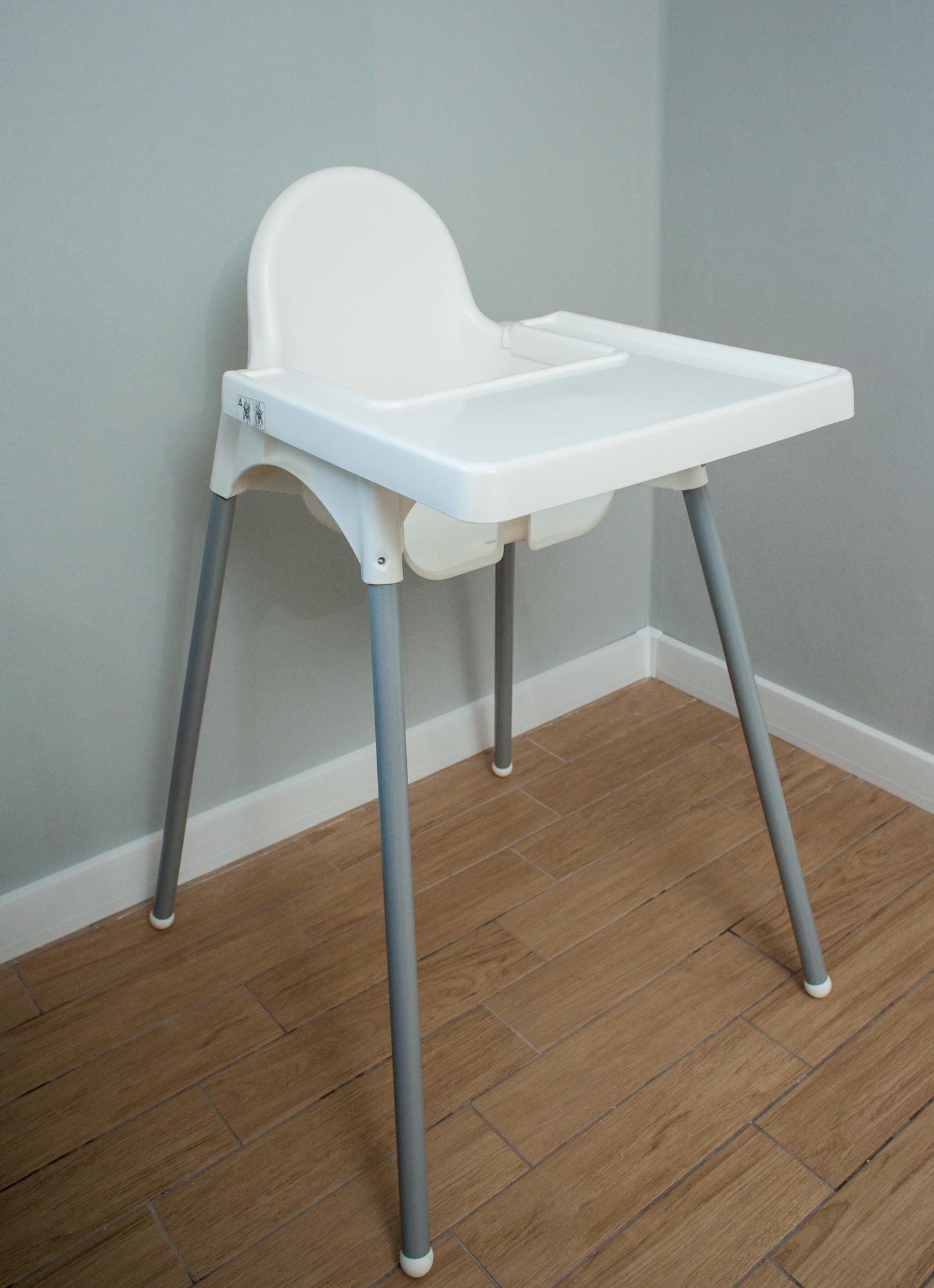 apartament krzesełko